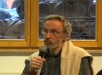 15 Gadó János a Szombat szerkesztője 20130306_163927_000195