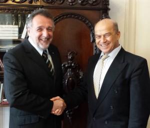 Heisler András & Mózes Endre egyetértenek hogy ne szorítkozzunk áldozatszerepekre